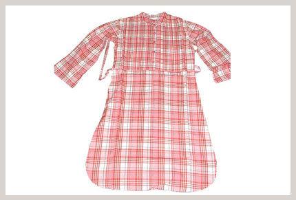 Kids Dresses