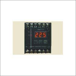 Digital Voltage Monitors