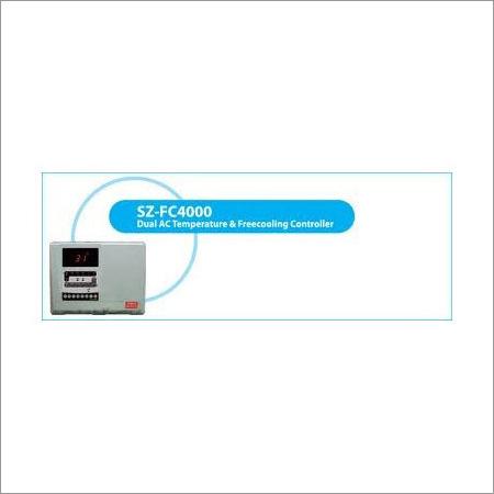 Telecom AC Controllers