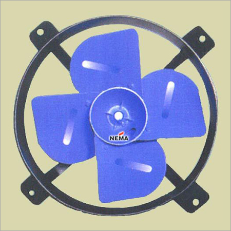 FLP Exhaust Fan