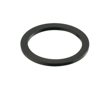 Panel Mount Sealing Gasket