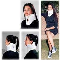 Adjustable Neck Brace