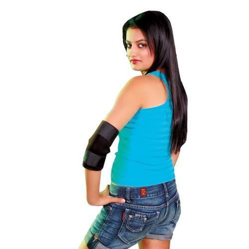 Elastic Elbow Brace