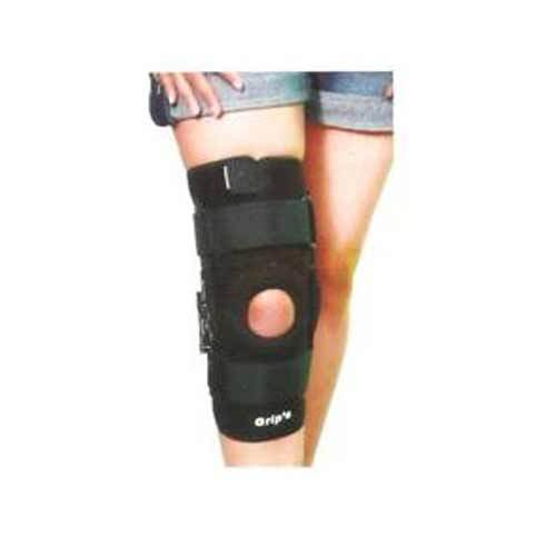 Osteo Knee Stabilizer