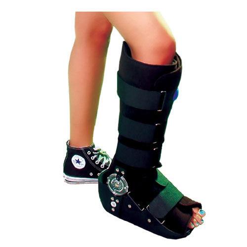 Walker Ankle Foot Brace