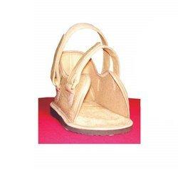 Bandage Protector Shoe