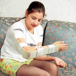 Emergency & Trauma - Malleable Splints