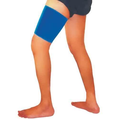 Neoprene - Thigh Sleeve