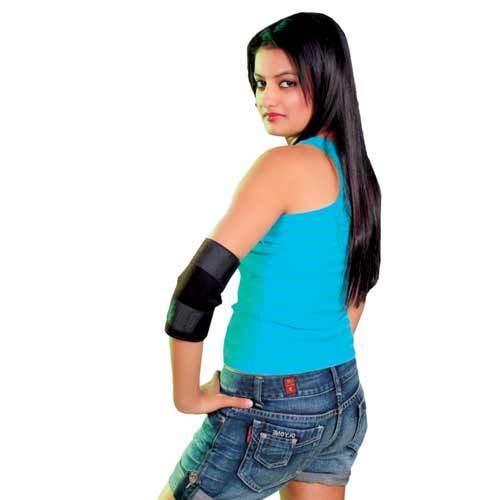Neoprene - Elbow Support( Neoprene Supports)