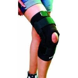 Osteo Knee Stabilizer