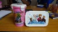 Office Lunch Box