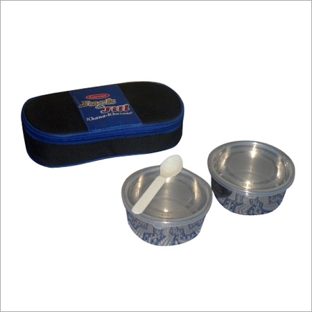 Plastic Thermoware Product