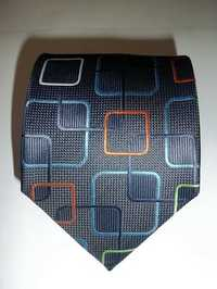 Corporate designer ties