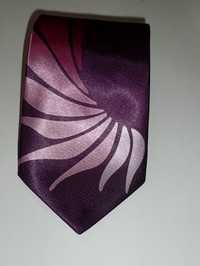 Corporate Printed Necktie