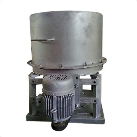 Industrial Galvanizing Parts Services