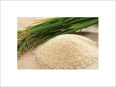 WM Pure Rice