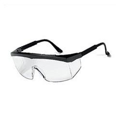 Premium safety eye wear