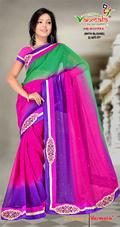 Fancy sarees supplier