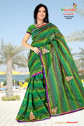 supplier  of Fancy sarees