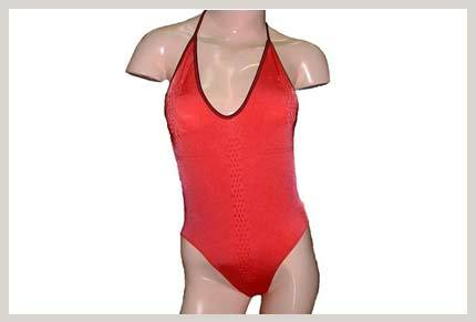Stylish Swimsuits