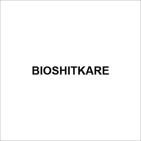 Bioshitkare
