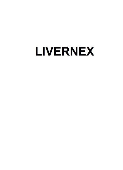 Livernex