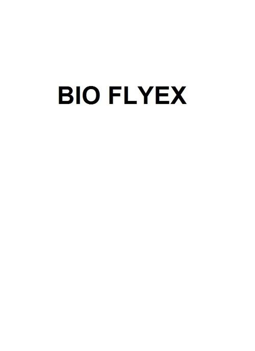 Bio Flyex Fly Controller