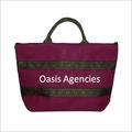 Handmade Jute Designer Bag