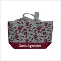 Ladies Fancy Jute Bag