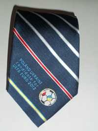 Blue Stripe Corporate Ties