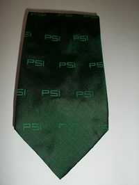 Green Shining Corporate Ties