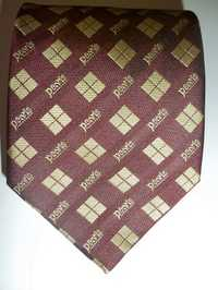 Elegant Corporate Ties