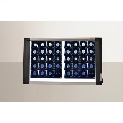 Medical X-ray Illuminator