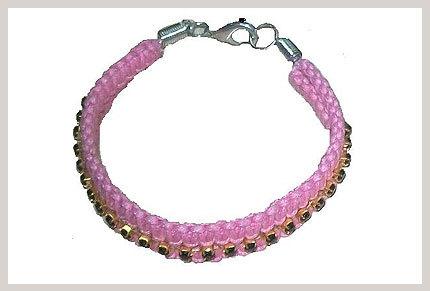 Fashionable Necklaces