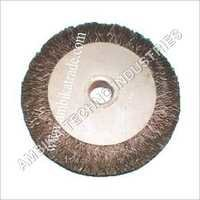 Deburring Wire Brush