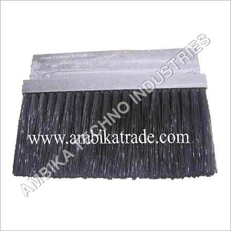 Lath Brush