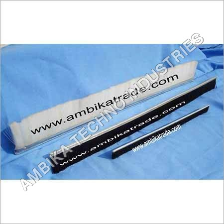 Industrial Strip Brush
