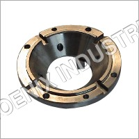 Stainless Steel Valve Seats