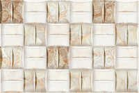 Highlighter Glossy Series Wall Tiles