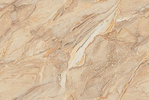 Light Brown Glossy Tiles