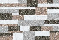 Decorative Elevation Tiles