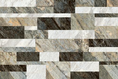 Elevation Series Bathroom Wall Tiles