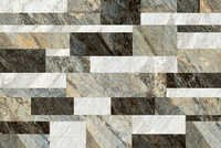 Elevation Series Bathroom Wall Tiles