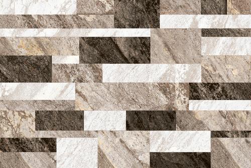 Elevation Series Ceramic Wall Tiles
