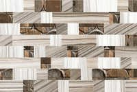 Elevation Series Floor Tiles