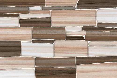 Ceramic Bathroom Elevation Series Wall Tiles