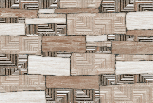 Elevation Series Matt Finish Wall Tiles