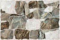 Elevation series Ceramic Glazed Wall Tiles