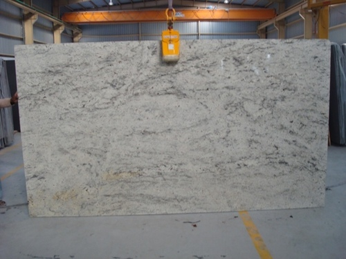 Astoriya Gold Granite Slabs