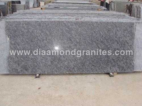 Lavender Exotic Granite Slabs